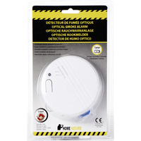 Homesecure KD-134A -