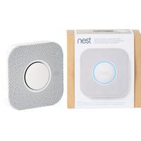 Nest Protect (avec monoxyde de carbone)