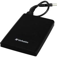 Verbatim Store 'n' Go USB 3.0
