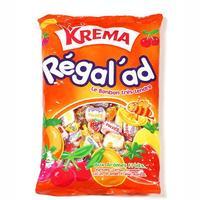 Krema Régal'ad