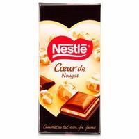 Nestlé Cour de nougat