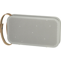 B&O Play Beoplay A2 								- Vue principale