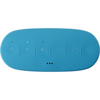 Bose Soundlink Color II - Boutons de commandes