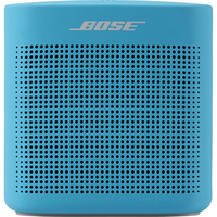 Bose Soundlink Color II - Vue de face