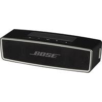 Bose Soundlink Mini 2 - Vue principale