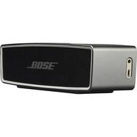 Bose Soundlink Mini 2 - Connectique