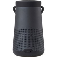 Bose Soundlink Revolve + - Connectique