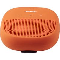 Bose Sounlink Micro - Vue principale
