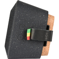 House of Marley No Bounds XL - Boutons de commandes