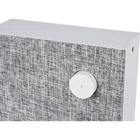 Ikea Eneby (20 cm) - Boutons de commandes