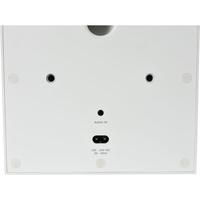 Ikea Eneby (20 cm) - Connectique