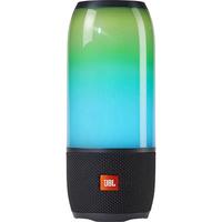 JBL Pulse 3 - Vue de face