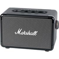Marshall Kilburn 2 - Vue principale