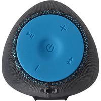 Philips BT7900A/00 - Boutons de commandes