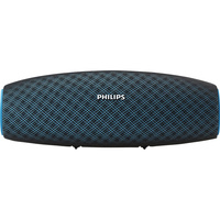 Philips BT7900A/00 - Vue de face