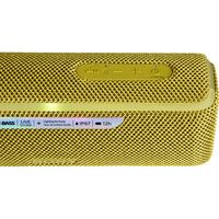 Sony SRS-XB21 - Boutons de commandes