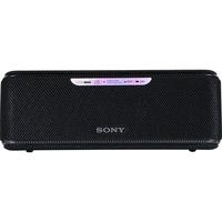 Sony SRS-XB31 - Vue de face