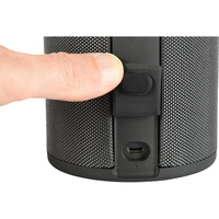 Ultimate Ears Megaboom 3 - Connectique