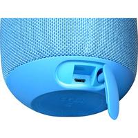 Ultimate Ears Wonderboom - Connectique