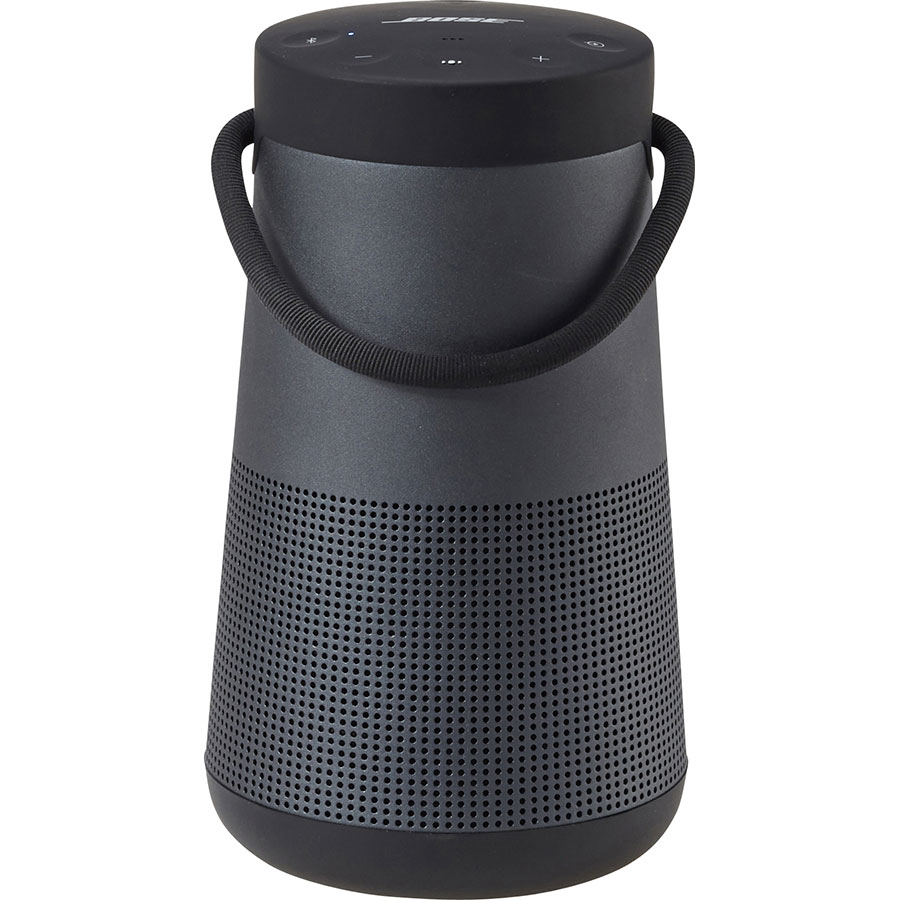 Bose Soundlink Revolve + - Vue principale