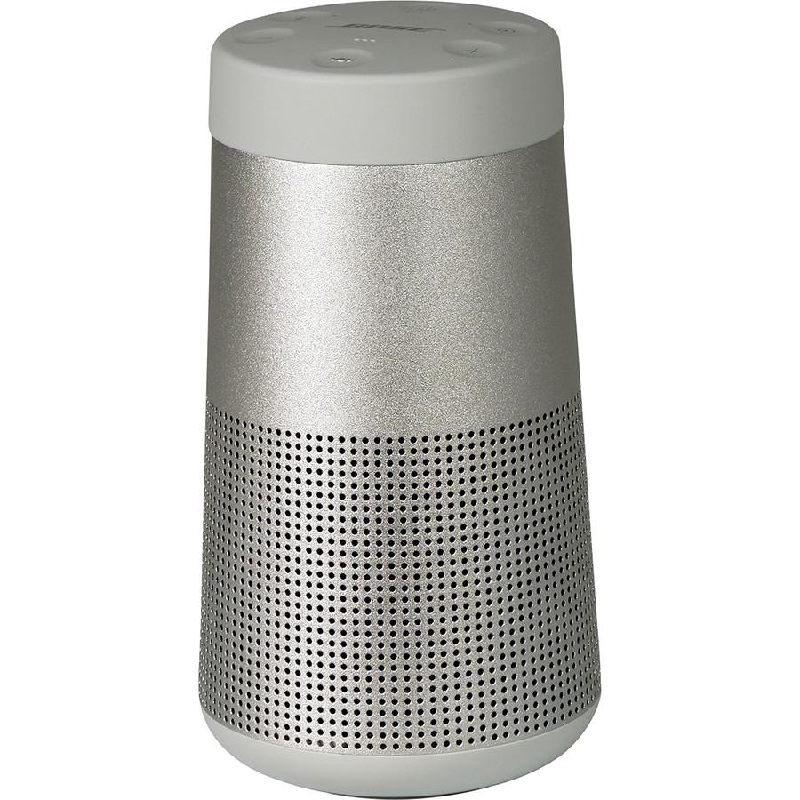 Bose Soundlink Revolve II - Vue principale