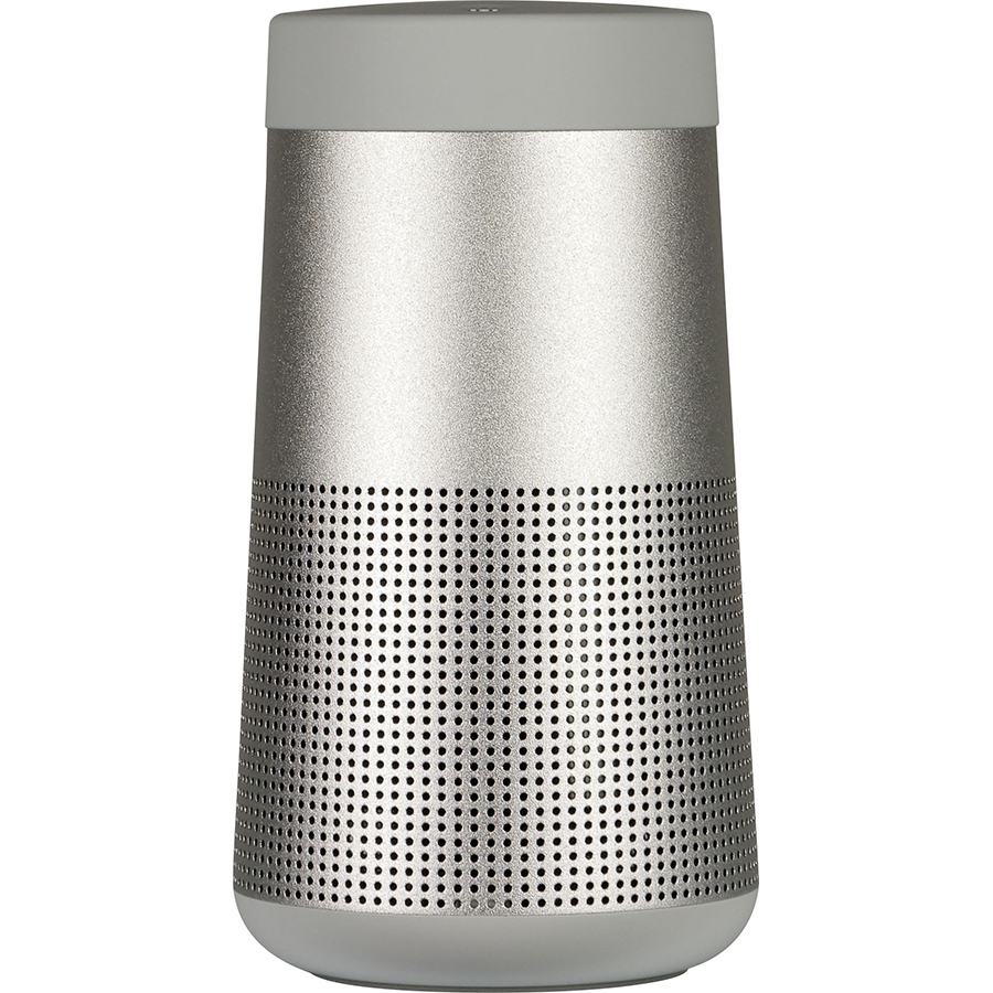 Bose Soundlink Revolve II - Vue de face