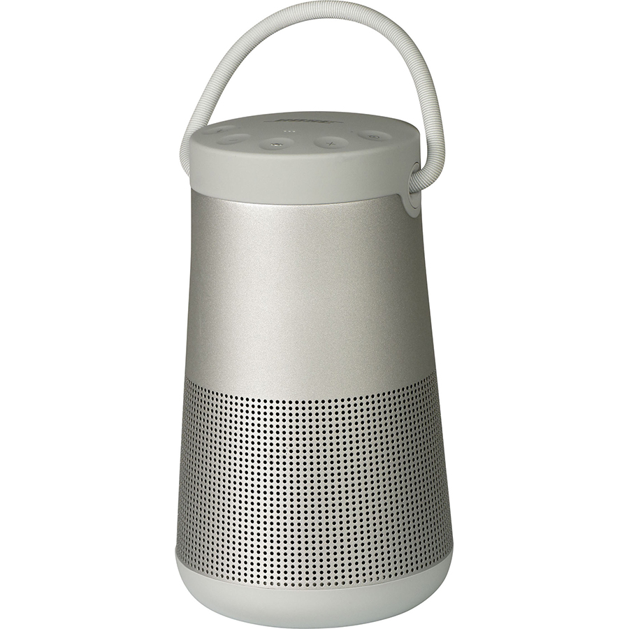 Bose Soundlink Revolve + II - Vue principale