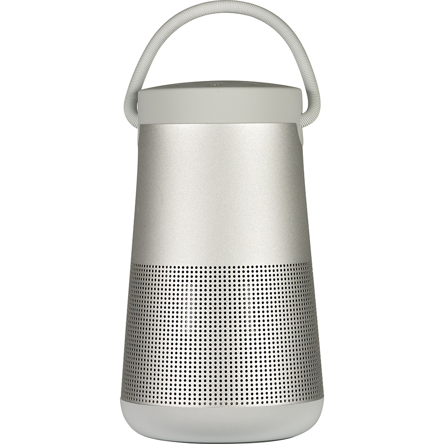 Bose Soundlink Revolve + II - Vue de face