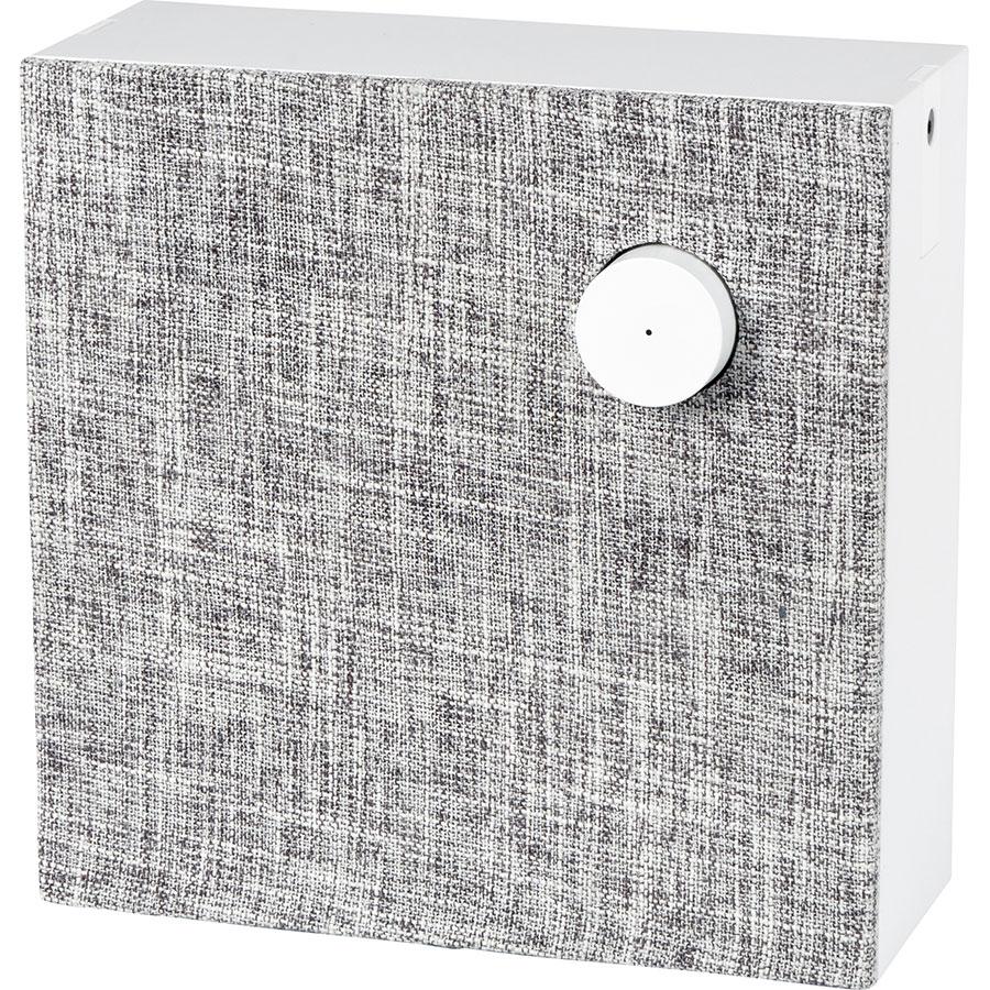 Ikea Eneby (20 cm) - Vue principale
