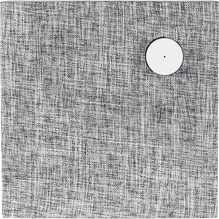 Ikea Eneby (20 cm) - Vue de face