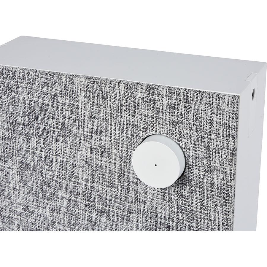 test ikea eneby 20 cm enceintes bluetooth ufc que. Black Bedroom Furniture Sets. Home Design Ideas
