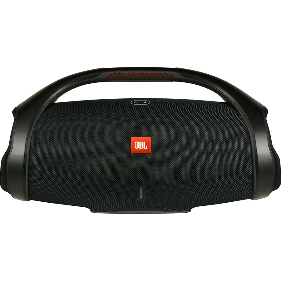JBL BoomBox 2 - Vue de face