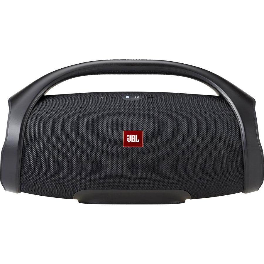 JBL Boombox - Vue de face