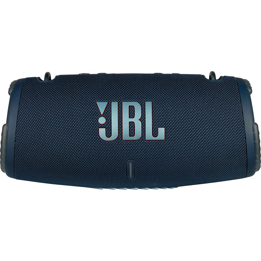 JBL Xtreme 3 - Vue de face
