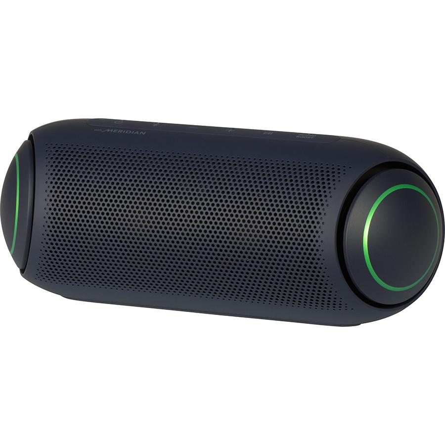 LG Xboom Go PL7 - Vue principale