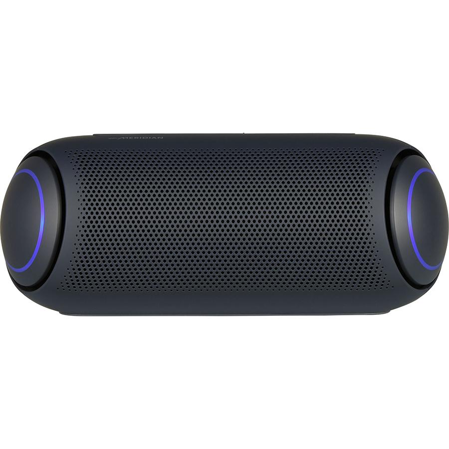 LG Xboom Go PL7 - Vue de face