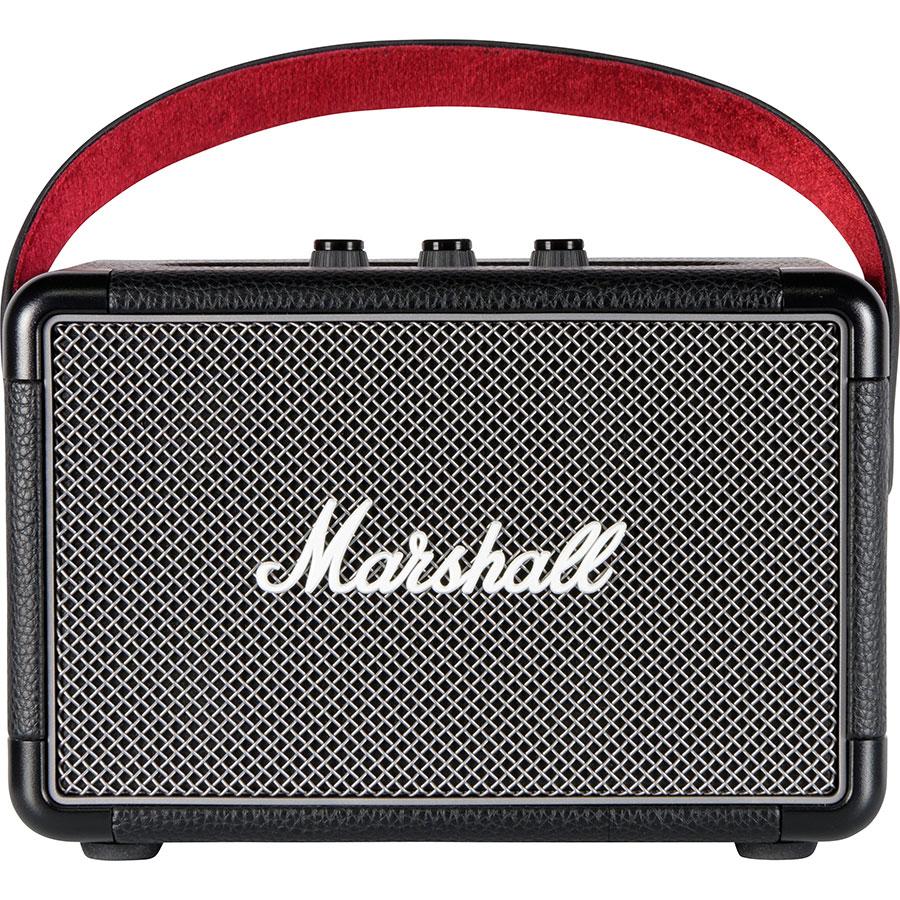 Marshall Kilburn 2 - Vue de face