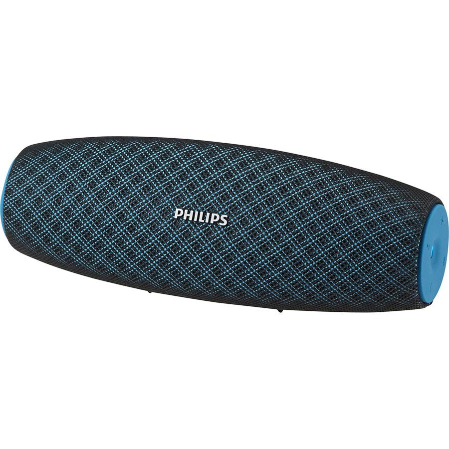Philips BT7900A/00 - Vue principale