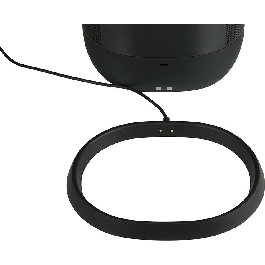 Sonos Move - Base de rechargement