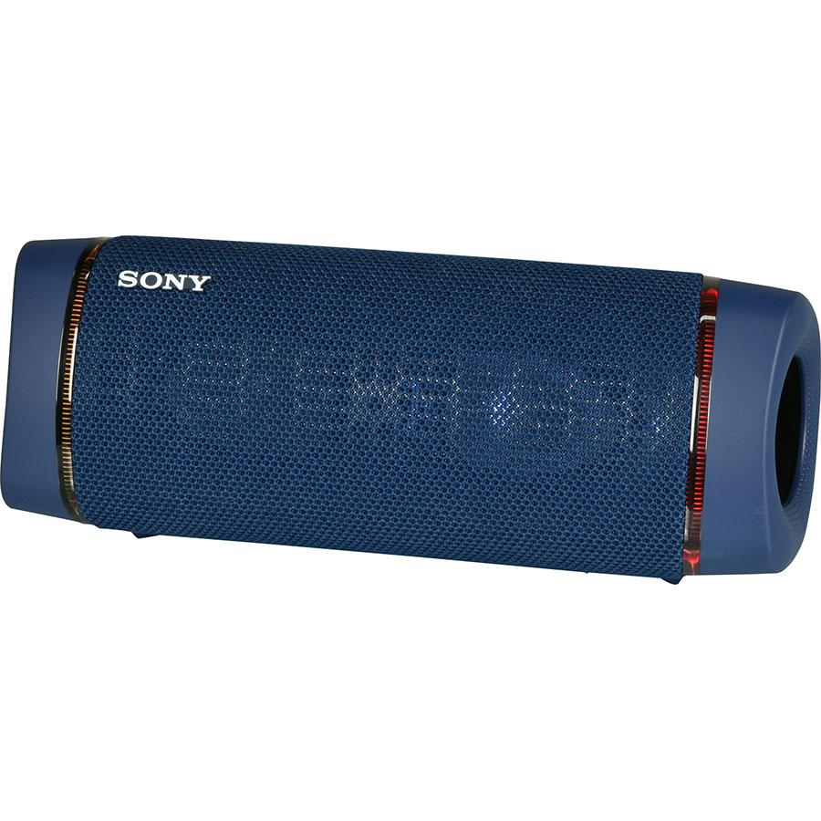 Sony SRS-XB33 - Autre vue