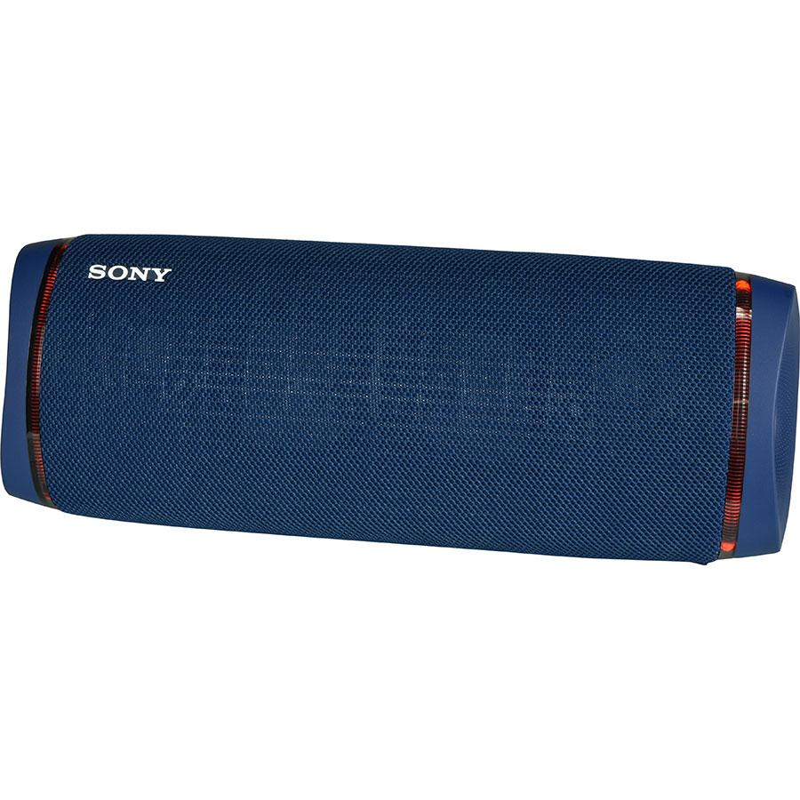 Sony SRS-XB43 - Autre vue