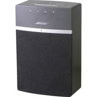 Bose SoundTouch 10 - Vue principale