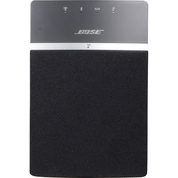 Bose SoundTouch 10 - Vue de face