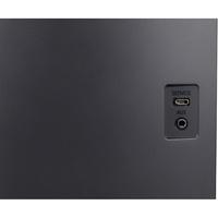 Bose SoundTouch 10 - Connectique