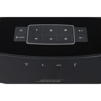 Bose SoundTouch 10 - Boutons de commandes