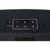 Bose SoundTouch 20 - Boutons de commandes