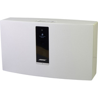 Bose SoundTouch 30 - Vue principale