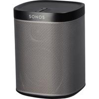 Sonos Play : 1