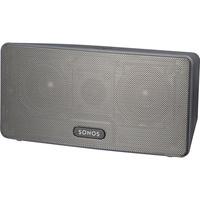 Sonos Play : 3