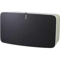 Sonos Play: 5 new version - Vue principale